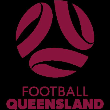 Football Queensland